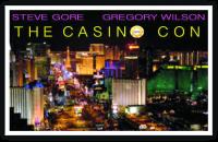 Casino Con