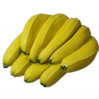 Bananenbund