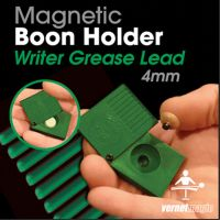 Boon Holder Magnetic