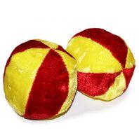 Produktionsball - 2 Stück