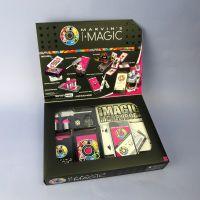 iMagic Set - Marvin´s Magic Edition