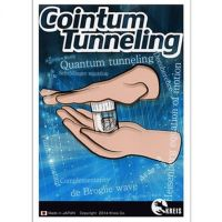 Cointum Tunneling