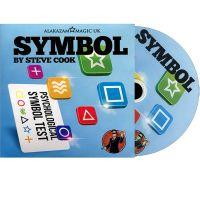 Symbol incl. DVD