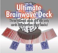 Ultimate Brainwave-Deck - Phoenix