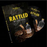 Rattled by Dan Hauss