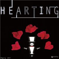Hearting by Way