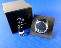 Lynx Watch