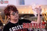 Bottled - Taiwan Ben