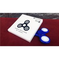 Magic Spinner 2.0 by Happy