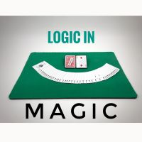 Logic in Magic