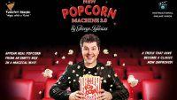 Popcorn Machine 3.0