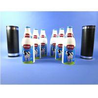 Multiplying Milk Bottles Tora