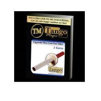 Zigarettenmünze 2 EURO