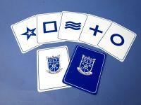 PLF ESP - Cards - Refill - ParaLabs
