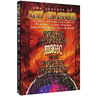 DOWNLOAD: Matrix / Coin Assemblies (World's Greatest Magic)