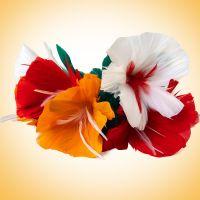 Express-Flower