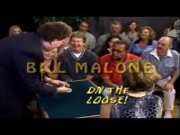 Download: On the Loose by Bill Malone