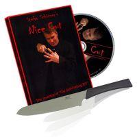 Nice Cut incl. DVD