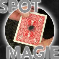 Spot Magie