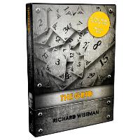 The Grid (DVD und Gimmick)