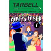 Tarbell - Partyzauber 1