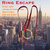 Ring Escape