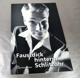 Faustdick